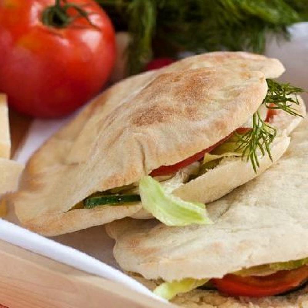 пита турецкая рецепт с фото стенгазете приведены интересные